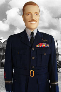 RAAF Royal Australian Air Force Main Page