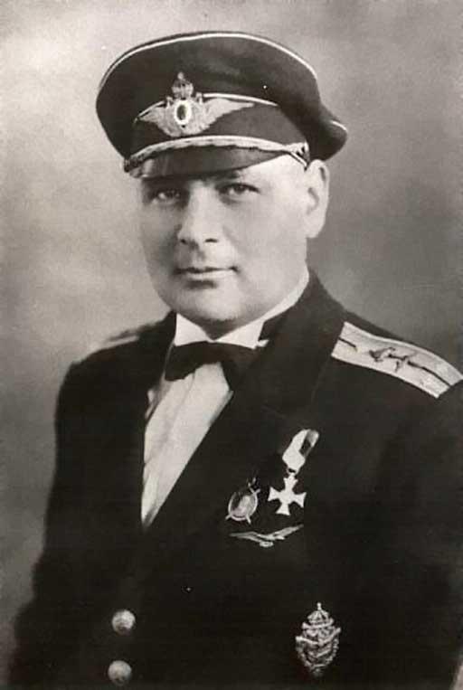 Bulgarian Air Force Pilot Photographs Royal Air Force Uniform Ww2
