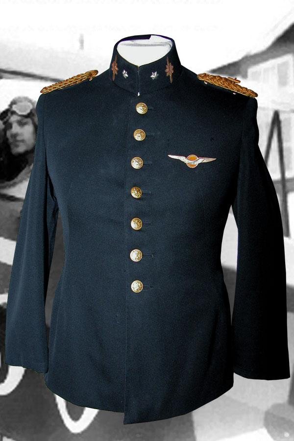 Air Force Dress Uniforms | 2017 - 2018 Best Cars Reviews